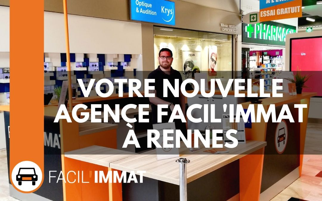 stand facil'immat carte grise