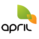 April Facil Immat