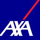 AXA Facil Immat