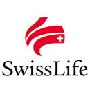 Swiss Life Facil Immat