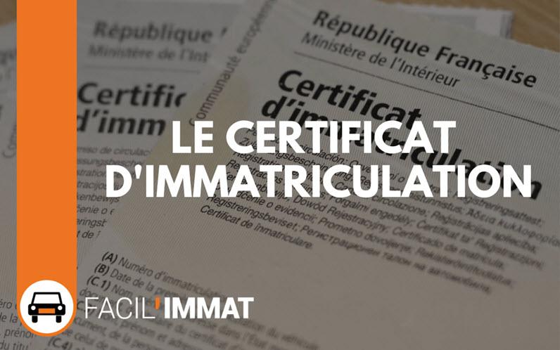 certificat-d-immatriculation-facil-immat-min